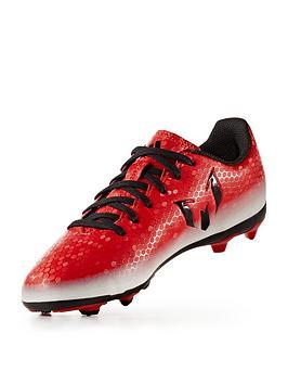 adidas-adidas-junior-messi-164-firm-ground-football-boots