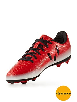 adidas-adidas-junior-messi-164-firm-ground-football-boots