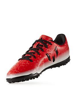 adidas-adidas-junior-messi-164-astro-turf-football-boots