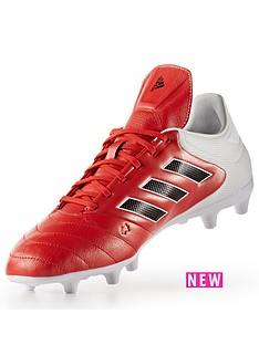 adidas-adidas-mens-copa-173-firm-ground-boots