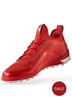 adidas-adidas-mens-tango-171-astro-turf-football-boot
