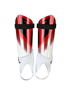 adidas-messi-10-shin-guards