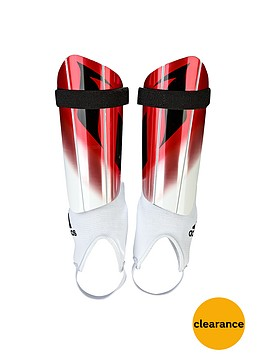 adidas-messi-10-shin-guards