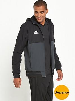 adidas-tiro-17-hoodie