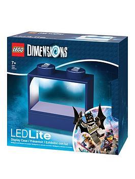lego-display-box-blue