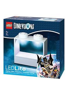 lego-display-box-white
