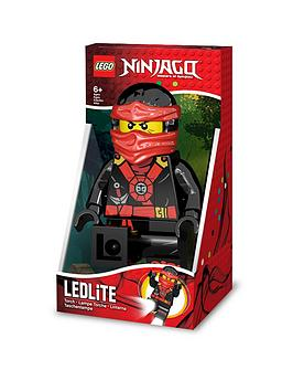 lego-ninjago-kai-torch-with-batteries
