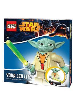 lego-star-wars-yoda-torch-nightlight