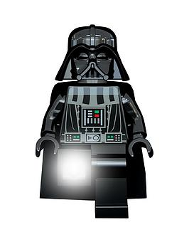 lego-star-wars-darth-vader-torch