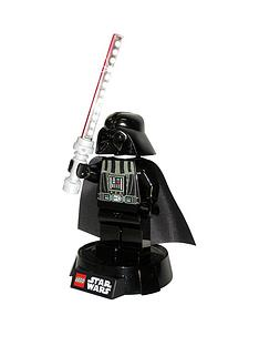 lego-star-wars-darth-vader-desk-lamp