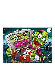 john-adams-zombie-magic