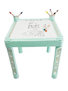 secret-life-of-pets-secert-life-of-pets-colouring-table
