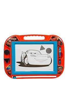 disney-cars-large-magnetic-scribbler