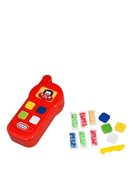 little-tikes-large-phone-set