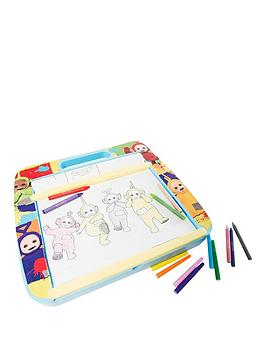 melissa-doug-teletubbies-rolling-art-desk