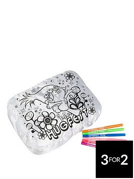 melissa-doug-trolls-colour-your-own-cushion