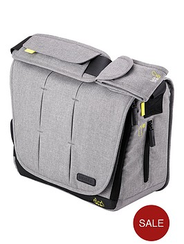 bababing-day-tripper-city-deluxe-changing-bag