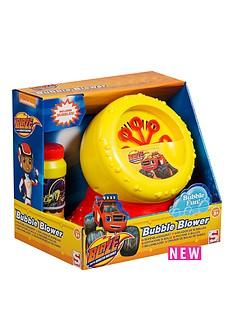 blaze-blaze-bubble-blower