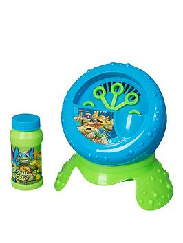 teenage-mutant-ninja-turtles-turtles-half-shell-heroes-bubble-blower