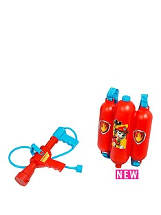 paw-patrol-water-blaster-backpack
