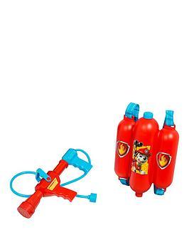 paw-patrol-water-blaster-backpack