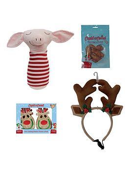 cupid-comet-finest-pigs-in-blankets-festive-bundle