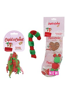 cupid-comet-yeowww-candy-cane-collar-amp-stocking-bundle