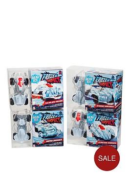 frozen-impact-rookie-pack
