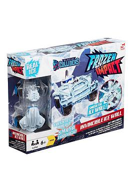 frozen-impact-invincible-wall-pack