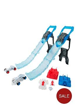 frozen-impact-monster-track-pack