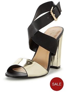 v-by-very-adele-metallic-block-heel-sandal-black
