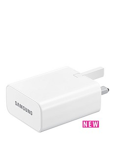 mains-charger-25w-with-c-type-cable
