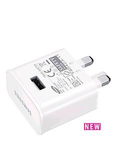 adaptive-fast-charging-mains-charger