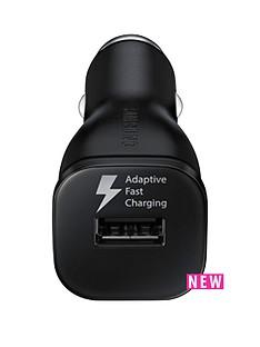 adaptive-fast-charging-car-charger