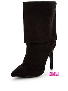 v-by-very-jenny-slouch-point-ankle-boot