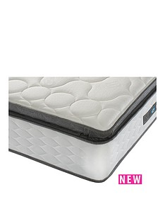 sealy-layla-zoned-memory-pillow-top-mattress