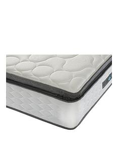 sealy-posturepedic-layla-zoned-memory-pillowtop-mattress-ndash-medium