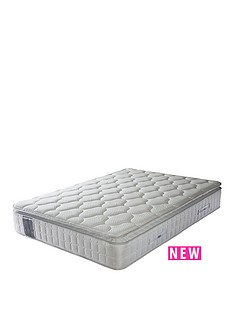 sealy-felicity-1400-pocket-zone-pillow-top-mattress