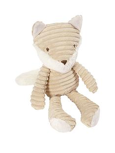 mamas-papas-mamas-amp-papas-soft-toy-fox