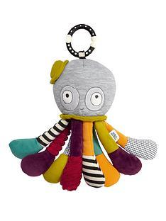 mamas-papas-socks-octopus-linkie-activity-toy