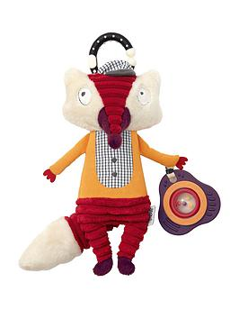 mamas-papas-mamas-amp-papas-activity-toy-red-fox