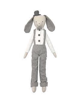 mamas-papas-mamas-amp-papas-soft-toy-night-time-dog