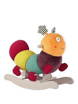 mamas-papas-mamas-amp-papas-rocking-animal-new-charlie-caterpillar