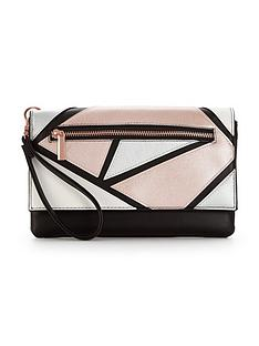 v-by-very-patchwork-wristlet-pouch-clutch-bag