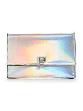 v-by-very-holographic-envelope-clutch