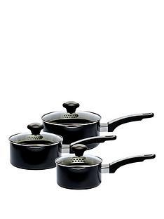 prestige-everyday-straining-3-piece-pan-set
