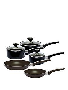 prestige-everyday-straining-5-piece-pan-set
