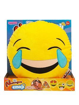 emoji-necknapperz-emoji-lol