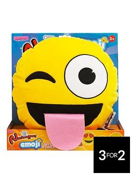 necknapperz-emoji-wink-n-tongue
