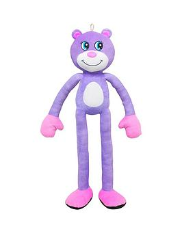 stretchkins-pink-and-purple-bear